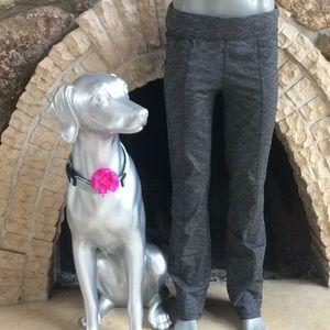 Athleta Sweatpants/Lounge Pants with Pockets